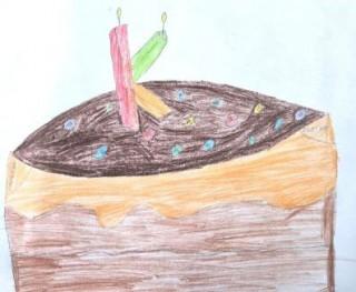 8.-Kakku
